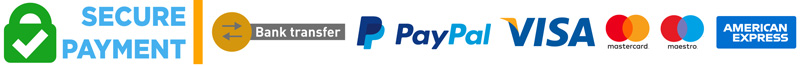 secyre payment